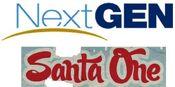 FAA NextGen Santa One.jpg