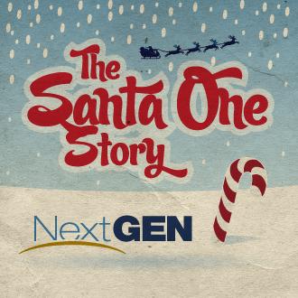 2011 - FAA Santa – The Santa One Story - Introduction.png