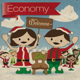 2011 - FAA Santa – Economy - Part 1.png