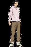 Daikoku (Anime)