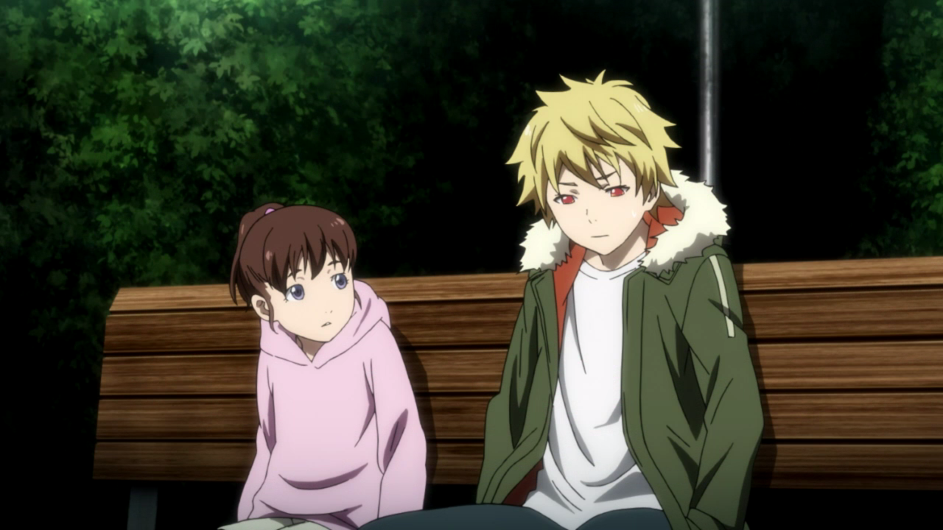 Yukine and the dead girl.png
