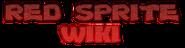 Red Sprite Wiki