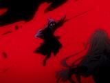 Noragami Aragoto Эпизод 01