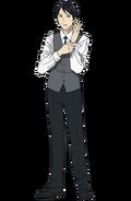 Ebisu (Anime)