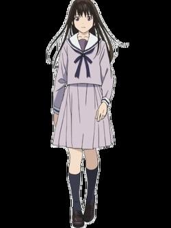 Ikki Hiyori sin fondo.png
