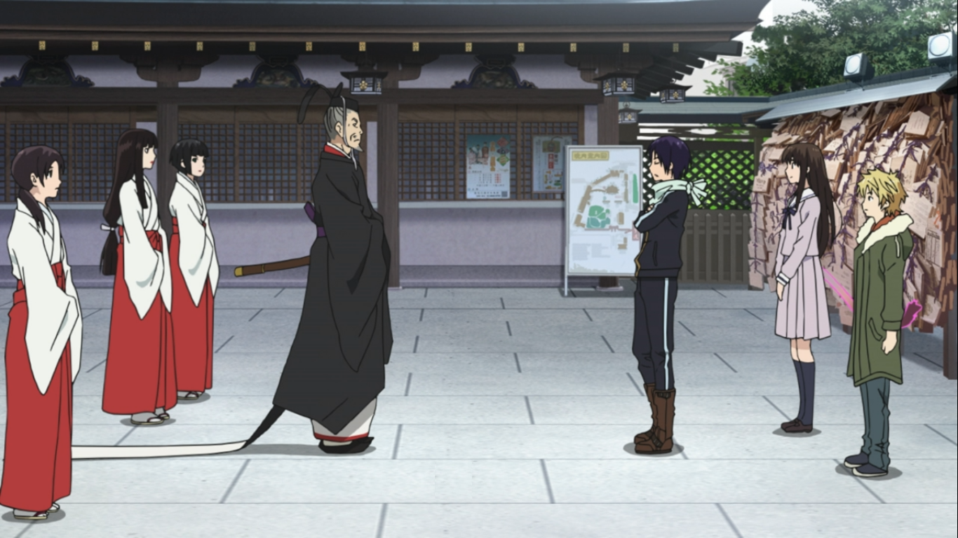 EP10 - Yato meets up with Tenjin.png