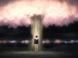 Noragami Aragoto Эпизод 02