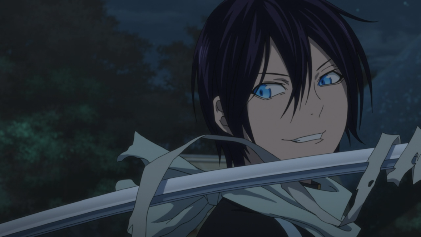 EP10 - Yato and the Sekki 2.png