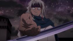 Kuguha loses hand.png