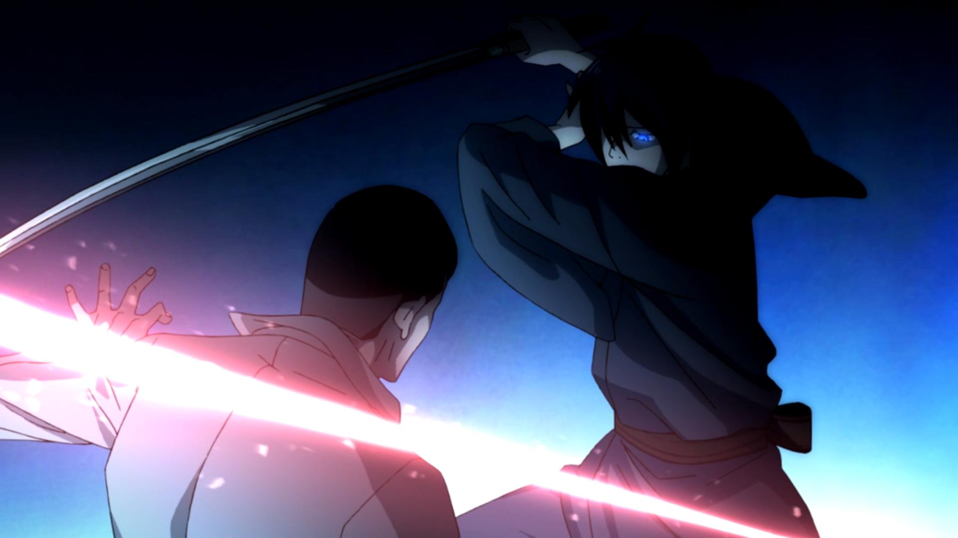 Noragami Aragoto Episode 08.png