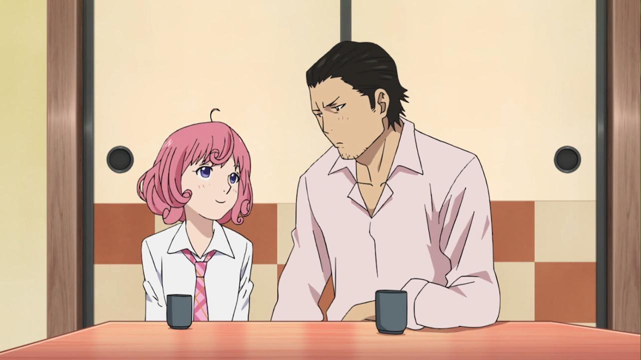 Kofuku and Daikoku.png