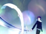 Noragami Эпизод 02