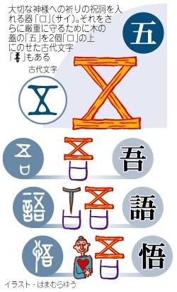 Kyara1378/Тайны японского языка и не только