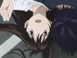 Noragami Aragoto Эпизод 12