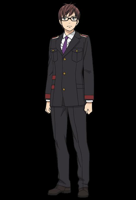 Kazuma (Anime).png