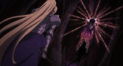 Aragoto Episode 11.png