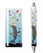 Yukine Pen