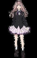 Aiha (Anime)