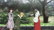 EP10 - Yuki is sorry