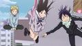 Hiyori-Yato-Yukine-Yusuke falling