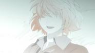 Yukine's past life