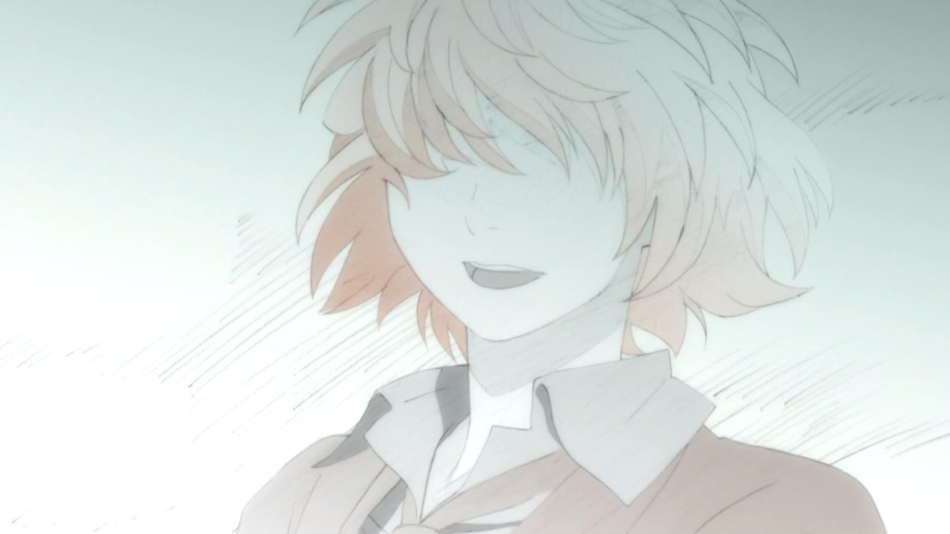 Yukine's past life.png