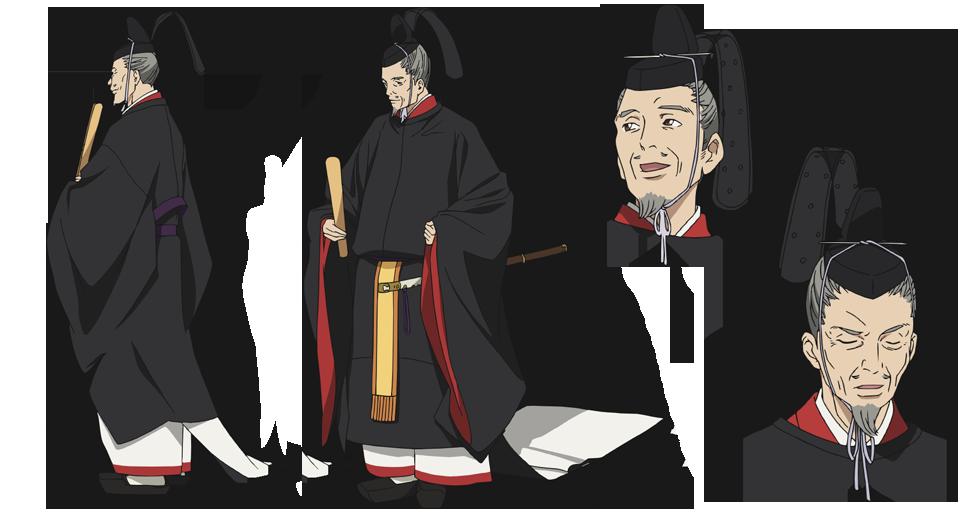 Tenjin/Image Gallery