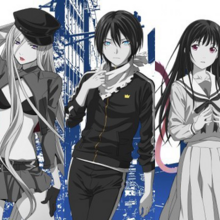 Noragami Season 2 Visual Key.png
