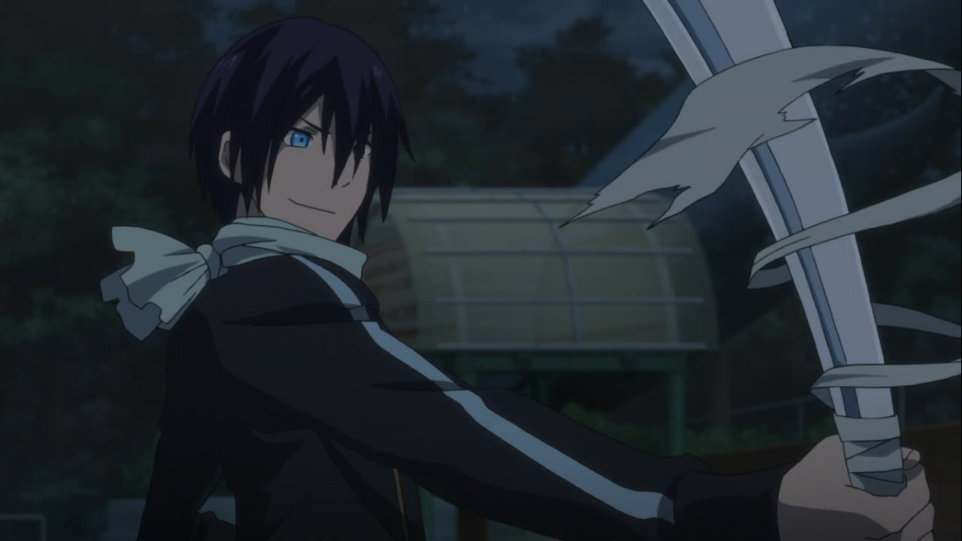 EP10 - Yato and the Sekki.png