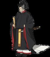 Tenjin (Anime)