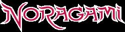 Wiki Noragami