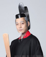 Tenjin (Gods and Wishes Stage Play)