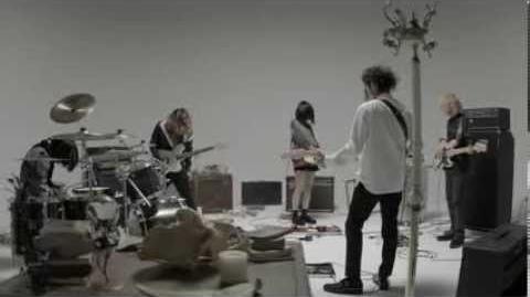 Hello Sleepwalkers「猿は木から何処へ落ちる」MUSIC VIDEO