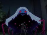 Noragami Эпизод 05
