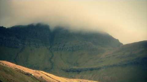 Faroe Islands - promo