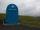 Skopun - skrzynka pocztowa.jpg