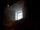 Olavskirkjan - okno.jpg