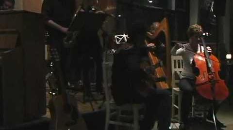 Yggdrasil (zespół muzyczny)