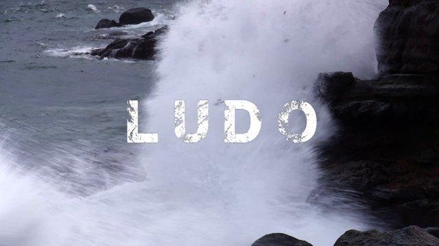 LUDO. Trailer