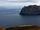 Vágar - panorama.jpg