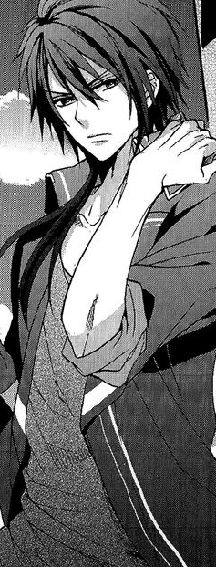 Akito-manga.png
