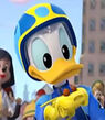 Donald-duck-mickey-and-the-roadster-racers-1.79.jpg