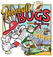 BaseballBugs