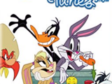 The Looney Tunes Show (TV-serie)