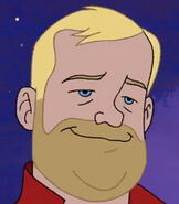 Jim-gaffigan-scooby-doo-and-guess-who-7.4