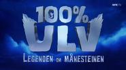 100Ulv