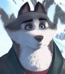 Duke-arctic-dogs-0.39 thumb
