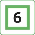 6 stor-ny.png