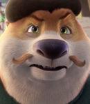 Leopold-arctic-dogs-5.34 thumb
