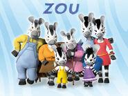 Zou-Poster